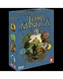 terra mystica boîte