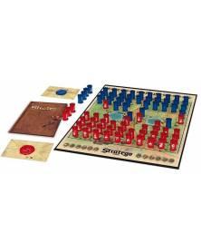 stratego original plateau
