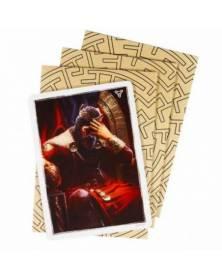 le dilemme du roi : prélude boîte