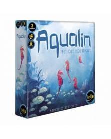 aqualin boîte