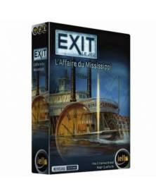 exit : l'affaire du mississippi boîte