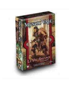 mystic vale : le val sauvage - extension boîte