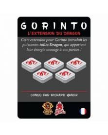 Gorinto : Dragon - Extension