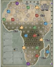 the great race plateau 2
