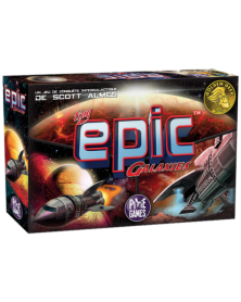 tiny epic galaxies boîte