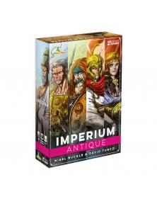 Imperium : Antique boite