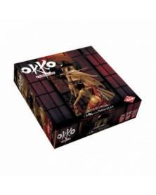 okko chronicles : l'antre de pennagolan - extension boîte