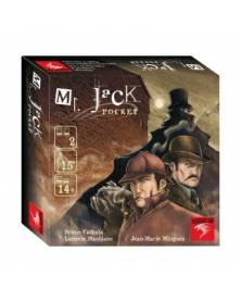 mr jack pocket boite