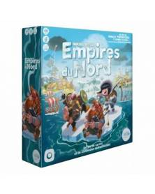 Empires du Nord (Imperial Settlers)