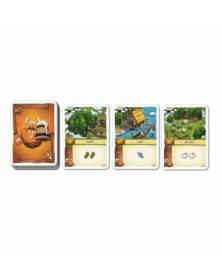 empires du nord - imperial settlers exemple 2