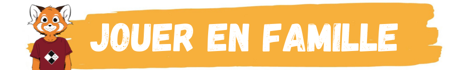 Jeux de société famille - Boutique en ligne - Ludum.fr
