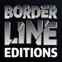 Borderline éditions