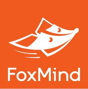 Fox Mind